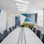 Office-Branding-Wall-Graphics