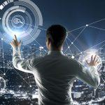 The-future-of-Fibre-Internet